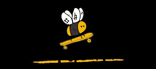 La Guêpe Mobile
